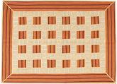 Kilim Patchwork carpet TBZZZI286