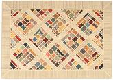 Kilim Patchwork carpet TBZZZI238