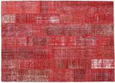 Patchwork tapijt BHKZR339