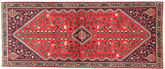 Abadeh carpet TBZZZI5