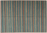 Kilim Patchwork carpet TBZZZI218