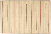 Kilim Patchwork carpet TBZZZI214