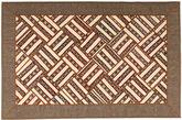 Kilim Patchwork szőnyeg TBZZZI394