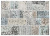 Patchwork tapijt BHKZR319