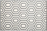 Nepal Original rug LEF2
