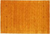 Tapete Loribaf Loom Giota - Dourado CVD18166