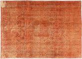 Colored Vintage tapijt AXVZX1657