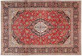 Keshan Patina tapijt AXVZX3857
