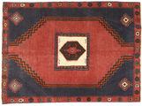 Kelardasht Patina carpet AXVZX3848