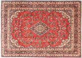 Hamadan Patina carpet AXVZX3874