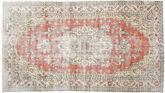 Colored Vintage carpet XCGZT1679
