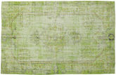Colored Vintage carpet XCGZT1669