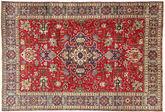 Tabriz carpet AXVZX4051
