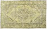 Colored Vintage carpet XCGZT1663
