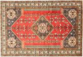 Shiraz carpet AXVZX4029