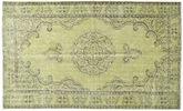 Colored Vintage carpet XCGZT1635