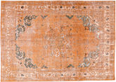 Colored Vintage tapijt AXVZX1504