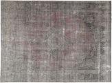 Colored Vintage carpet AXVZX1445