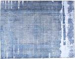 Colored Vintage carpet AXVZX1763