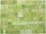 Patchwork carpet BHKZR445
