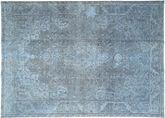 Colored Vintage tapijt AXVZX1781