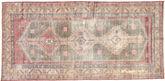 Colored Vintage tapijt AXVZX1599