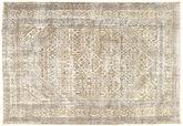 Hamadan Patina carpet AXVZX1602