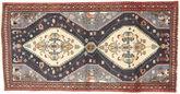 Saveh tapijt AXVZX4016