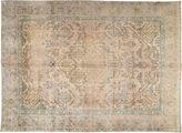Tabriz Patina tapijt AXVZX2136
