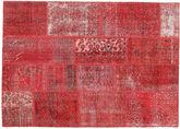 Koberec Patchwork BHKZR590