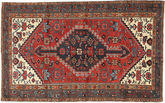 Hamadan Patina carpet AXVZX3941