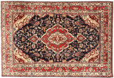 Hamadan Patina carpet AXVZX3938