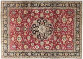 Tabriz Patina szőnyeg AXVZX3924