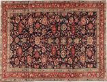 Hamadan Patina carpet AXVZX3829