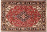 Tabriz Patina szőnyeg AXVZX3831