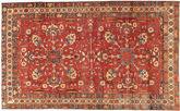 Hamadan Patina carpet AXVZX3832