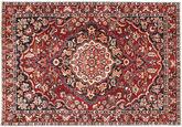 Bakhtiari Patina carpet AXVZX3839