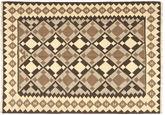 Kilim carpet AXVZX3689