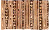 Kilim Fars carpet AXVZX3692