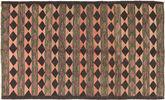 Kilim Fars carpet AXVZX3706