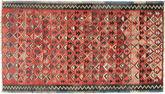 Kilim Fars carpet AXVZX3701