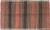 Kilim Fars carpet AXVZX3729