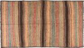 Kilim Fars carpet AXVZX3758