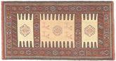 Kilim Fars carpet AXVZX3756