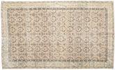 Colored Vintage carpet BHKZR1038