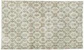 Colored Vintage tapijt BHKZR1023