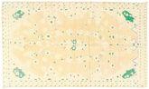 Vintage tapijt AXVZX1545