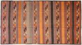 Kilim Fars carpet AXVZX3757