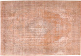 Tapis Colored Vintage AXVZX1274