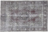 Colored Vintage carpet AXVZX1404